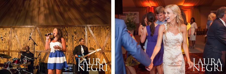LauraNegriPhotographyWeddingPhotographer0202.jpg