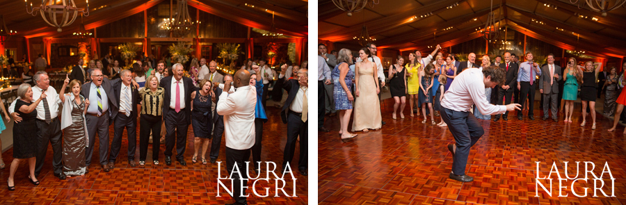 LauraNegriPhotographyWeddingPhotographer0205.jpg