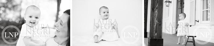 LauraNegriPhotographyAtlantaPortraits001.jpg
