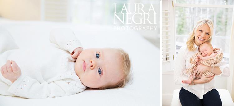 LauraNegriPhotographyAtlantaPortraitPhotographer003.jpg