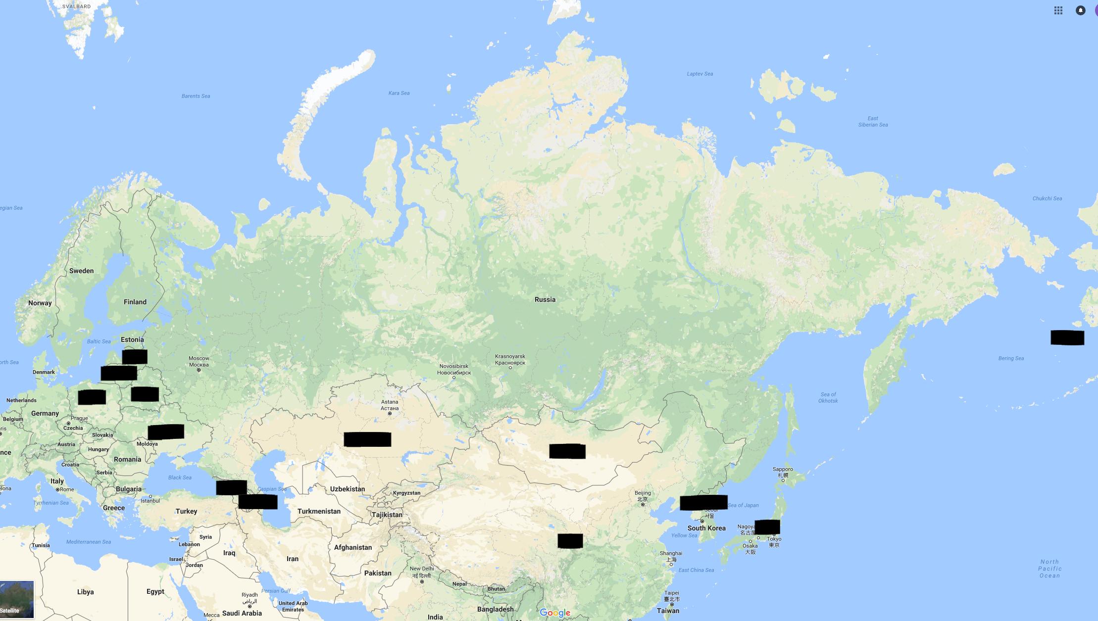 Russia04.jpg