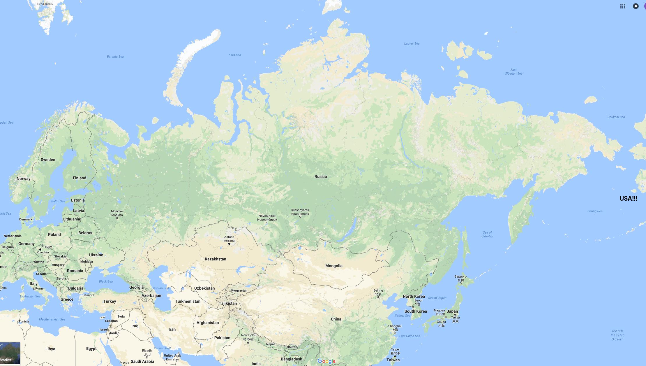 Russia17.jpg