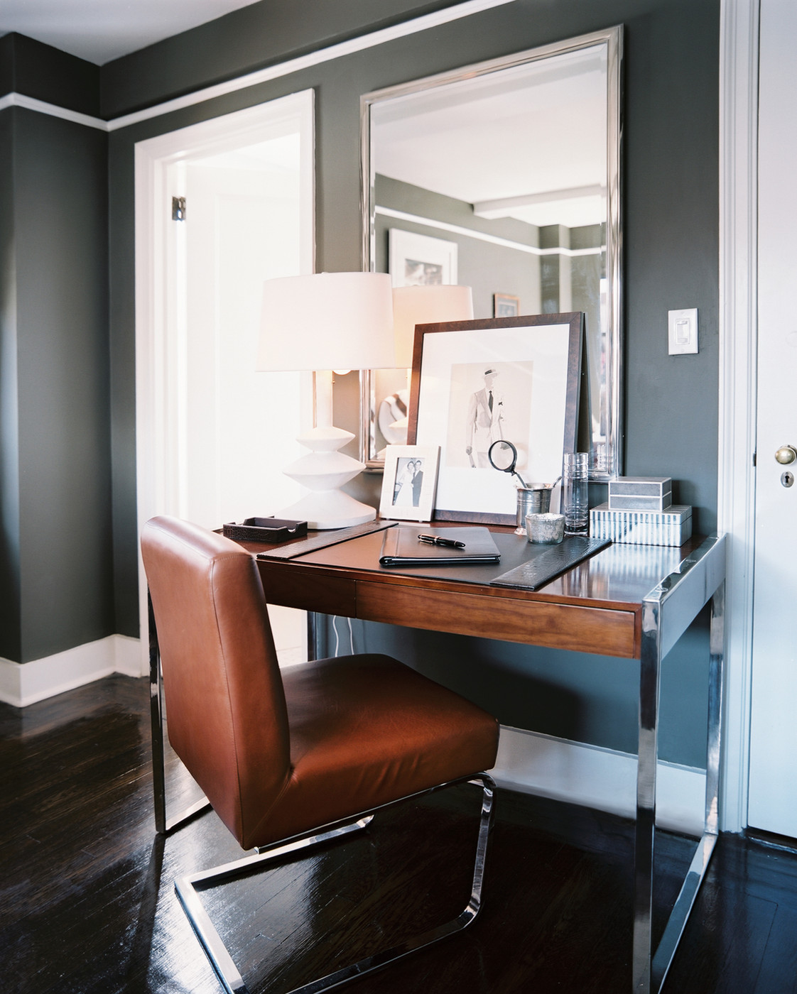 Ron Marvin Design, LLC   1925 7th Avenue, Suite 3C2, New York, NY 10026