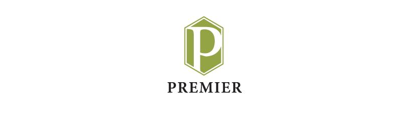 Premier_2_01.jpg