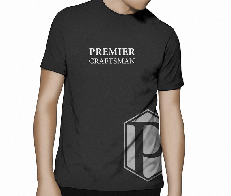 Premier_2_11.jpg