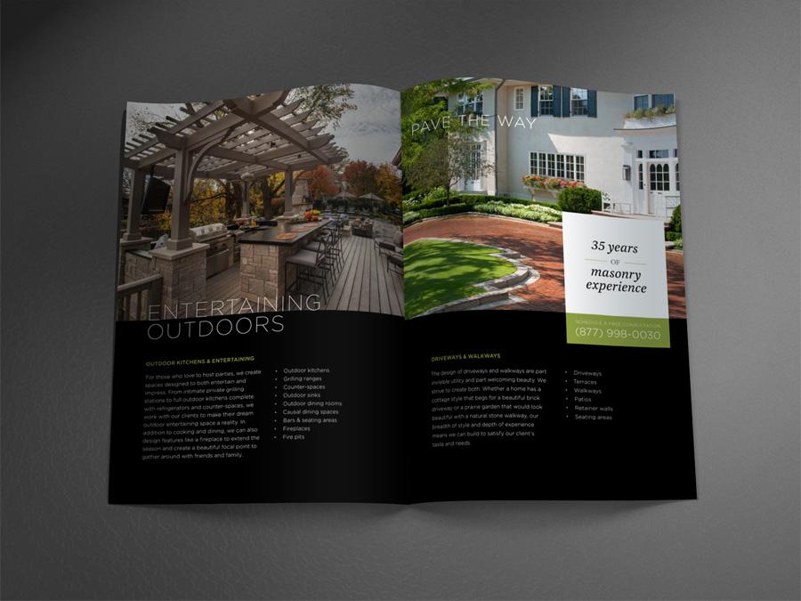 Premier_Brochures_complie_04.jpg