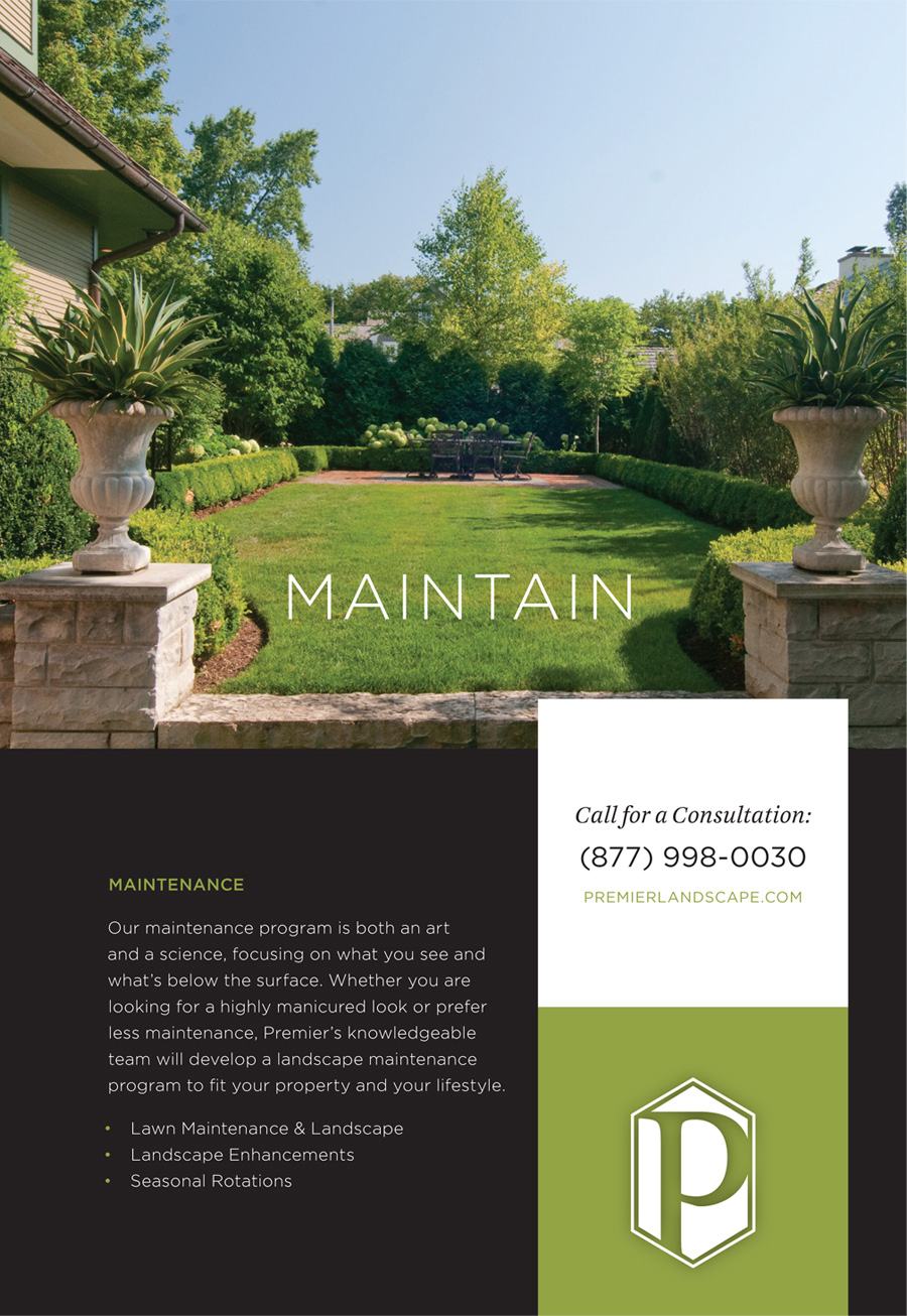 Premier_Brochures_complie_05.jpg