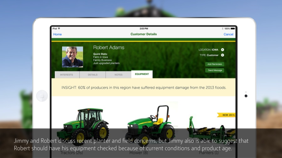 JohnDeere_connected_community-v10.jpg