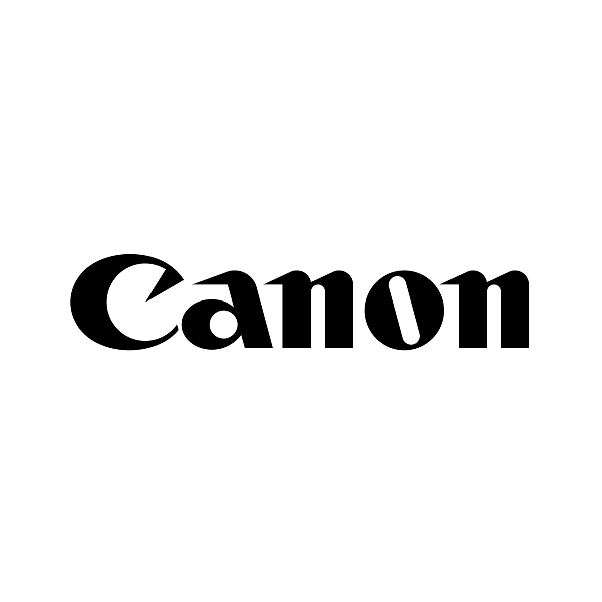 "CANNON: Art of the possible / 2014   Exploring how one of the worlds largest camera companies could harness the customer analytics of the day to turn everyone's ""pocket computer"" or phone into a friend not a foe for the photography world."