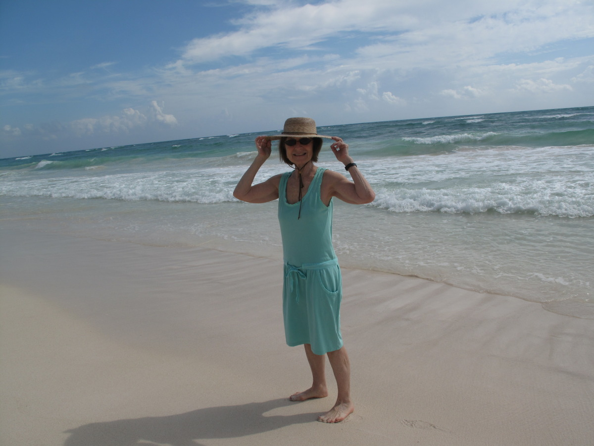 beth on tulum beach.jpg
