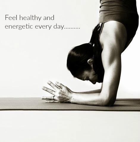 Feel healthy.jpg