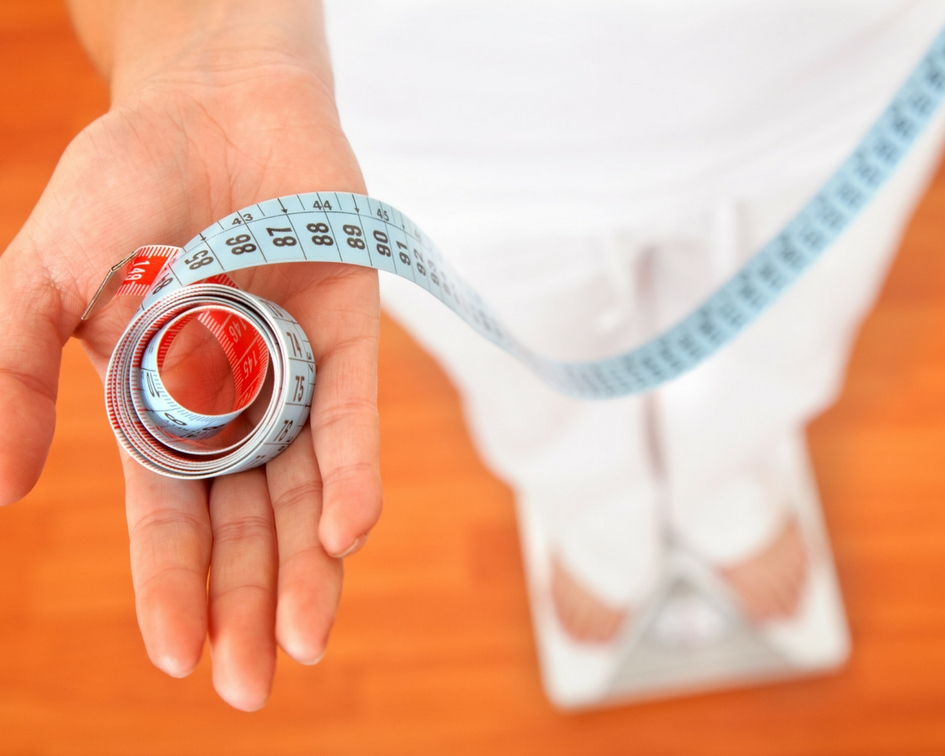- WHY DO I NEED TO DO THIS?You are feeling a little heavy and sluggish. You know you could feel better. You know your snacking habit or sugar craving is not serving you. You want to lose the last 10 lbs......or 20.