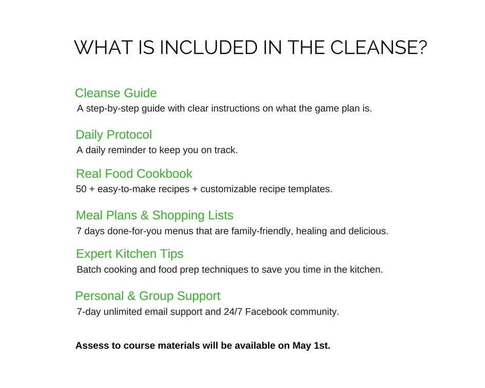 WHAT IS INCLUDED IN THE REAL FOOD CLEANSECLEANSE_(2).jpg