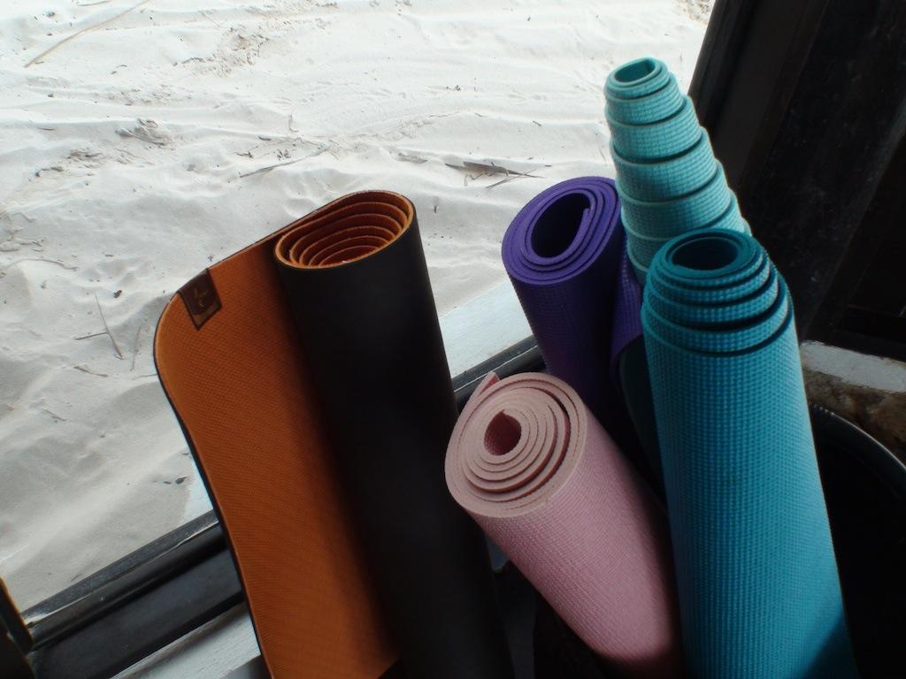 yoga mat copy.jpg