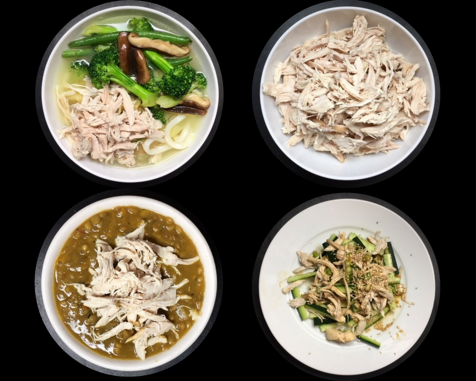Shredded Chicken Ideas.jpg