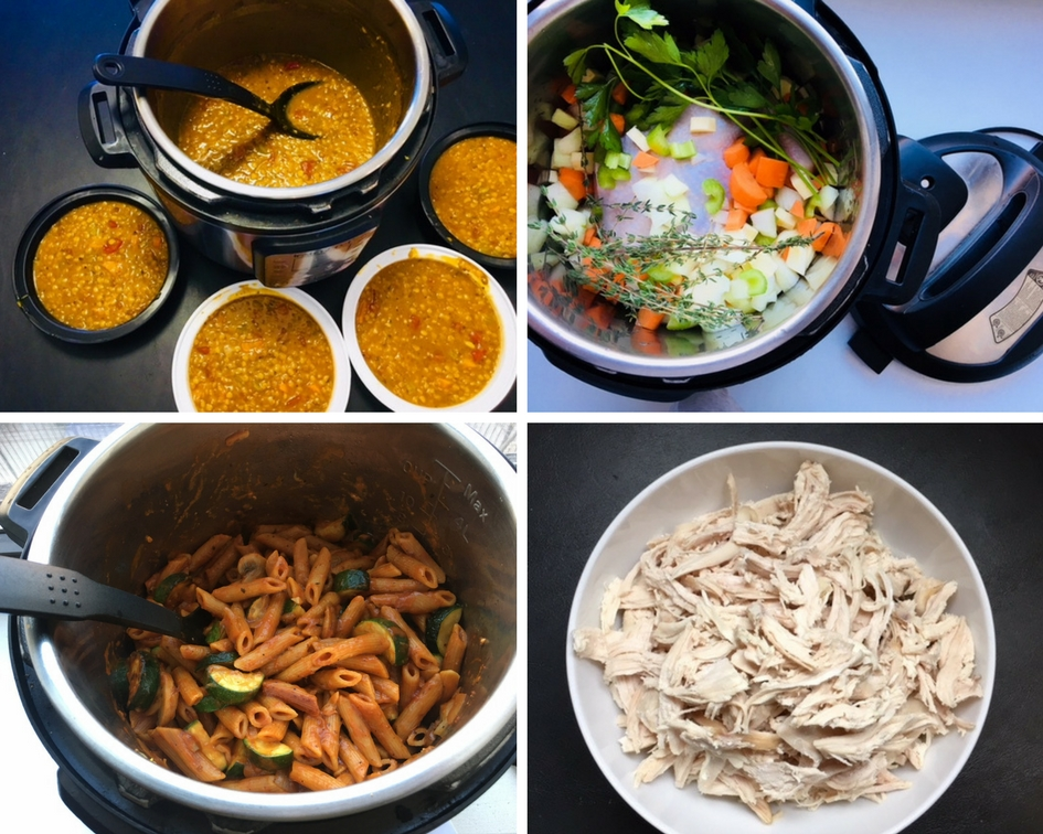 Cover 2 Instant Pot Cooking.jpg