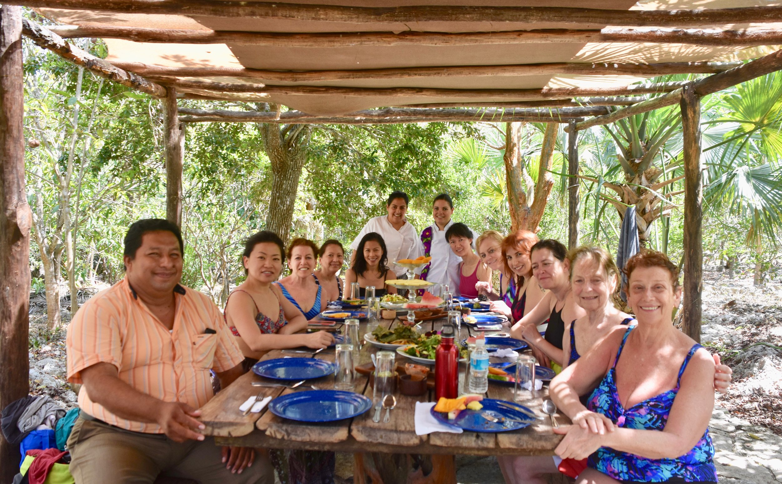 TERRA MATTER EXPEDITIONS Jungle Culinary Experience 01 (208).jpg