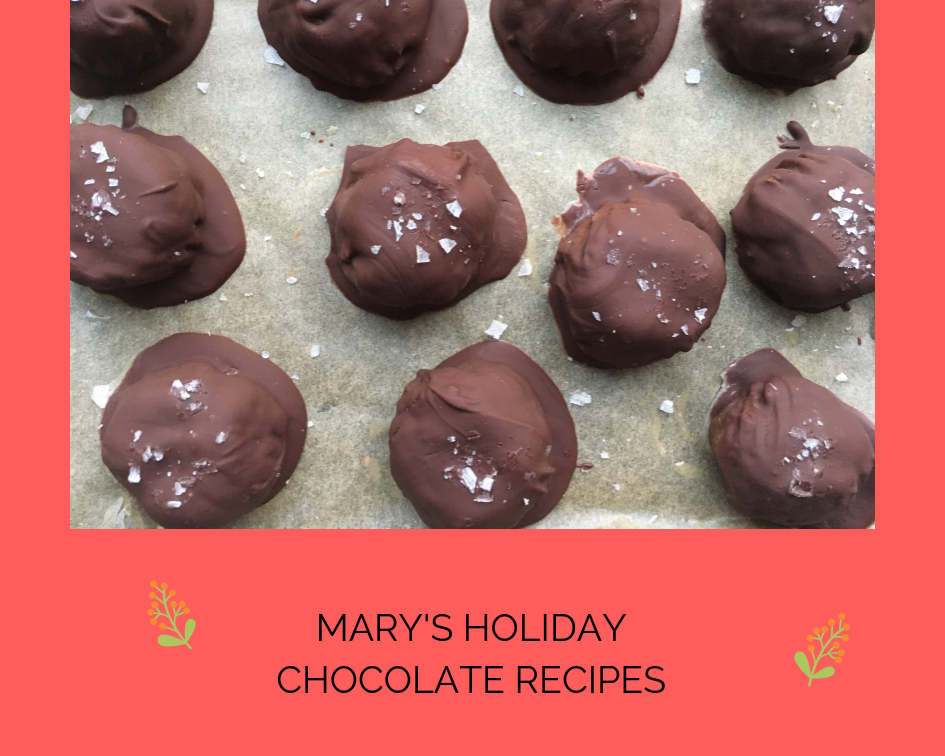 Copy of HOLIDAY CHOCOLATE RECIPES.png