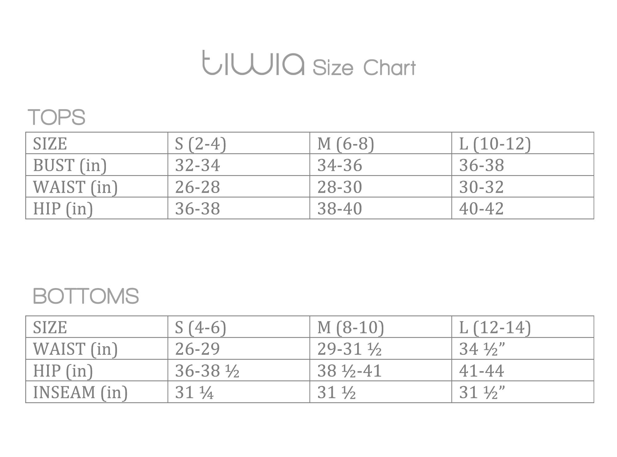 tiwia size chart 750px wide.jpg