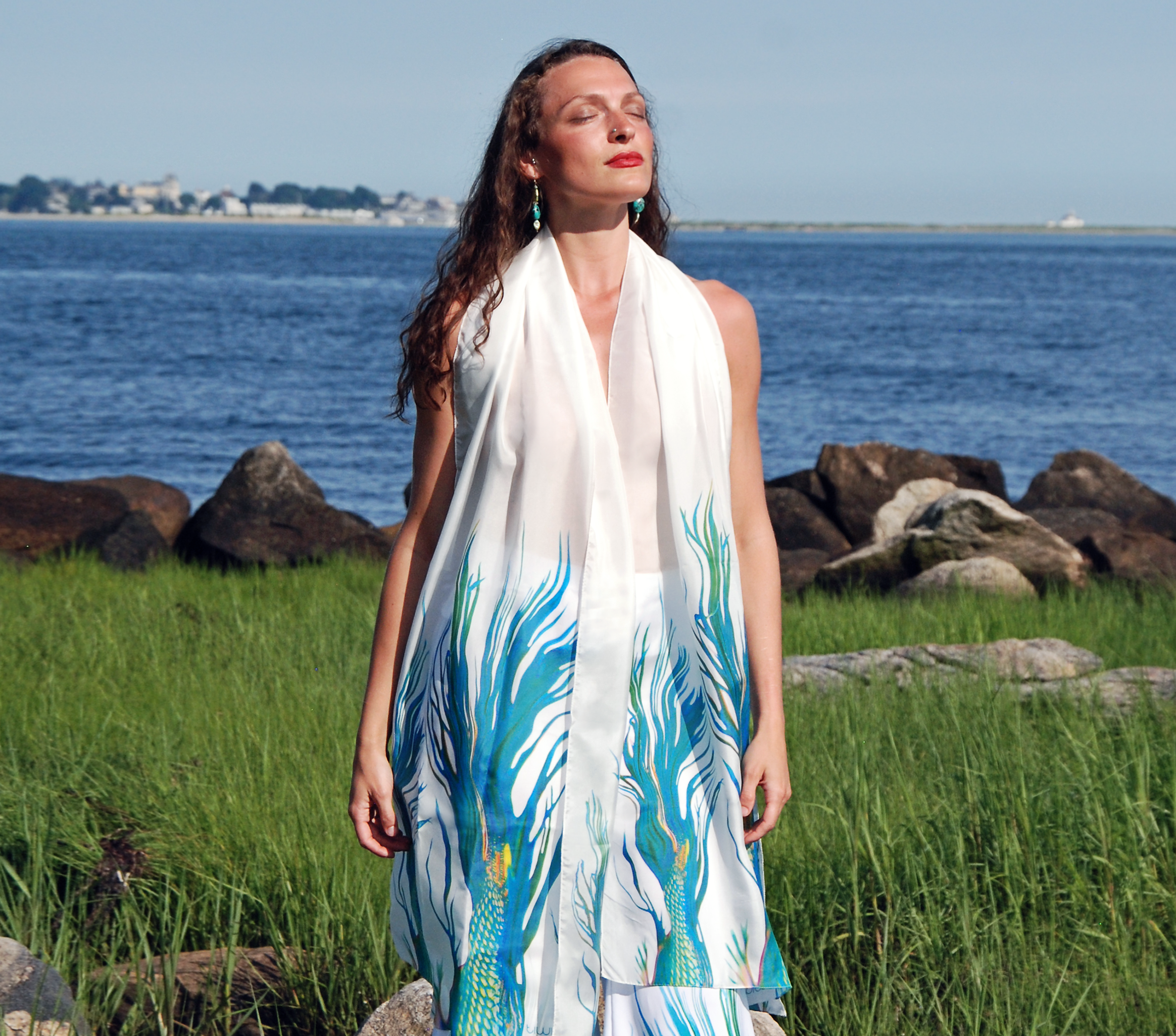 tiwia dive deep emily silk scarf fishtails 1.jpg