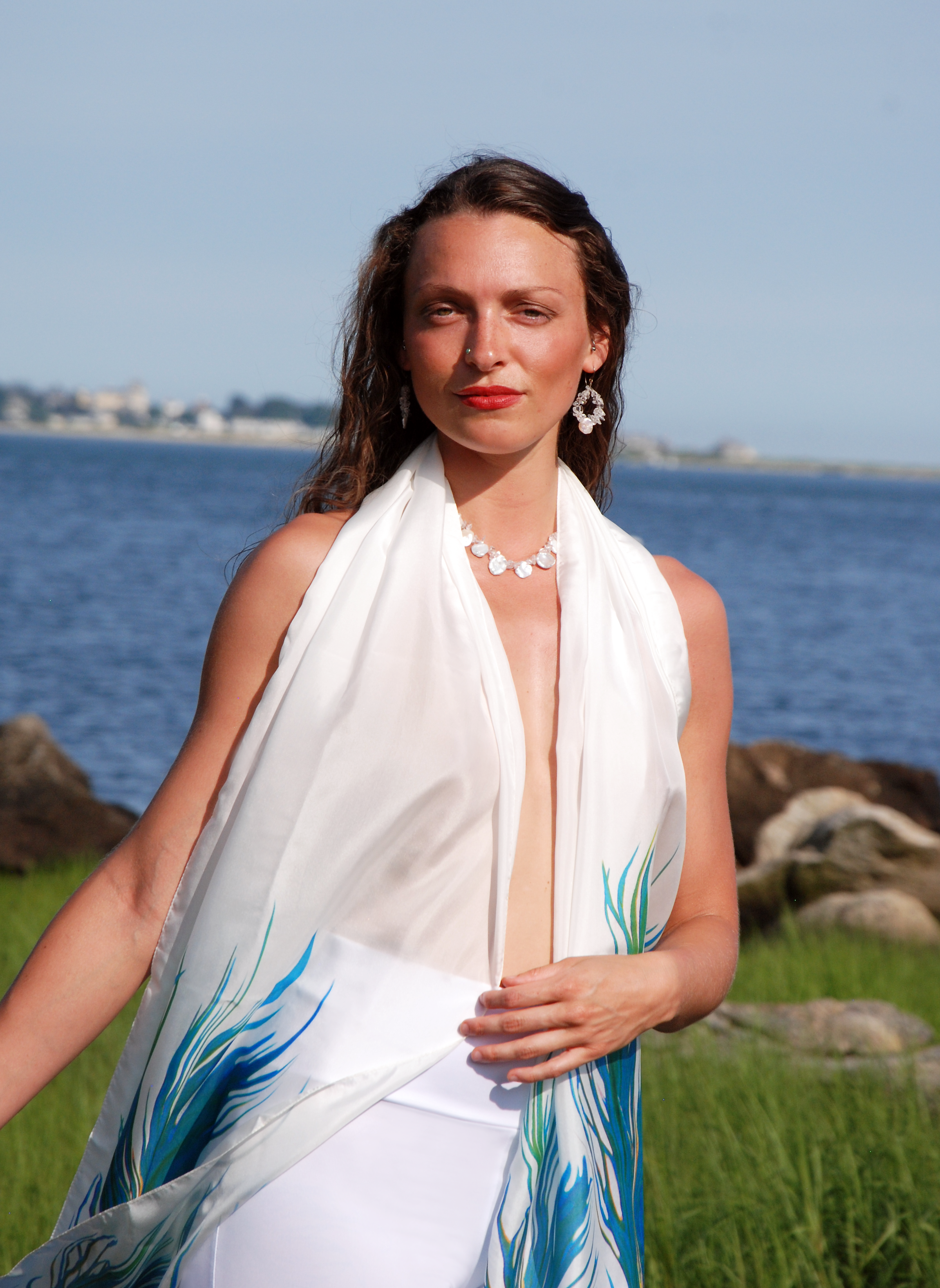 tiwia dive deep emily fishtails scarf and pant 2 gallery shots.png