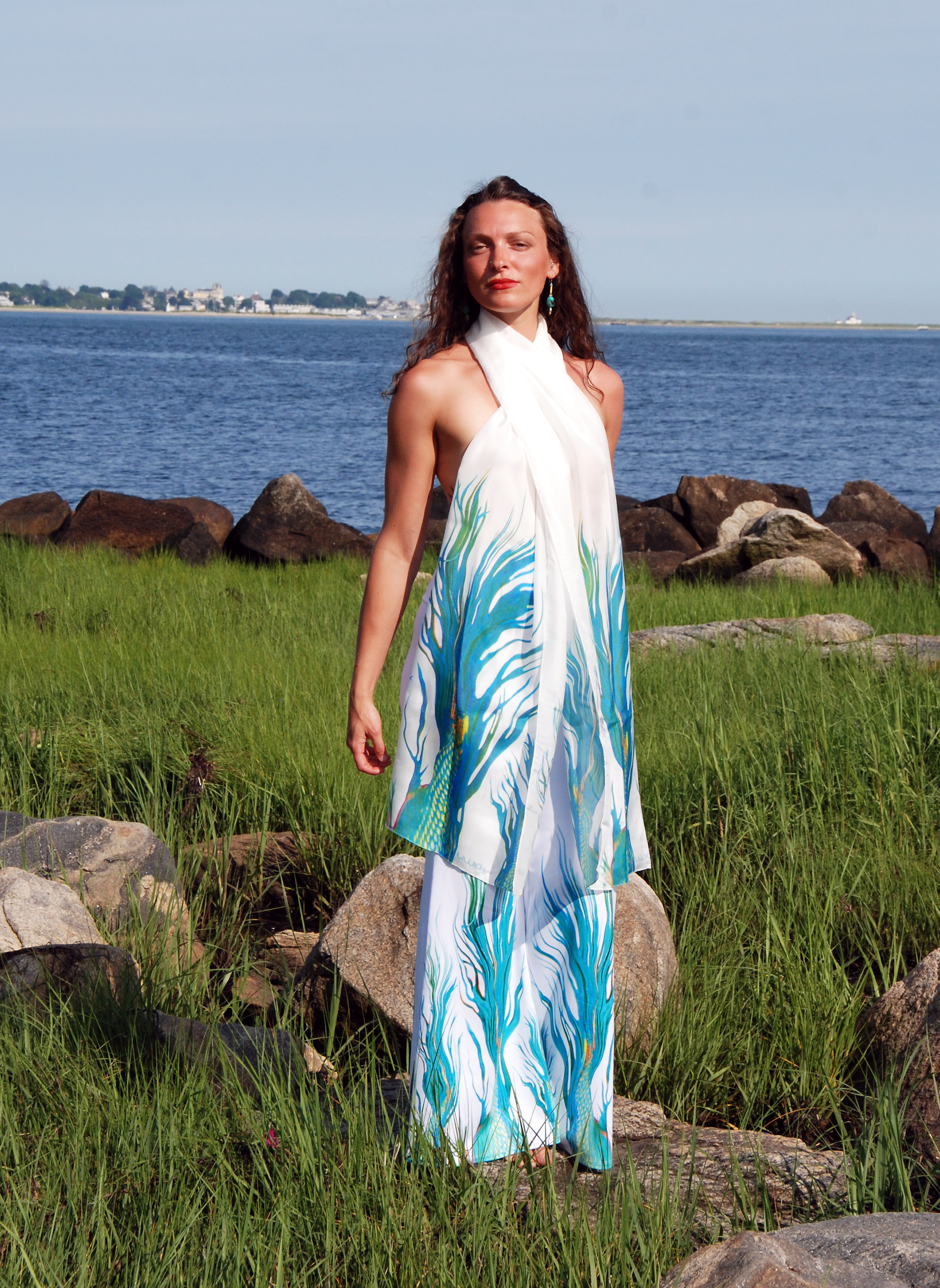 tiwia dive deep emily fishtails scarf and pant 3 shop gallery shots.png