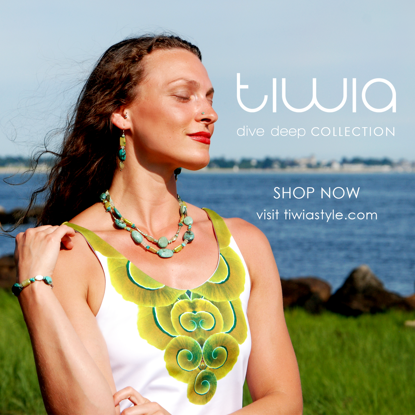 tiwia dive deep ad instagram emily close scoop neck jewelry.png