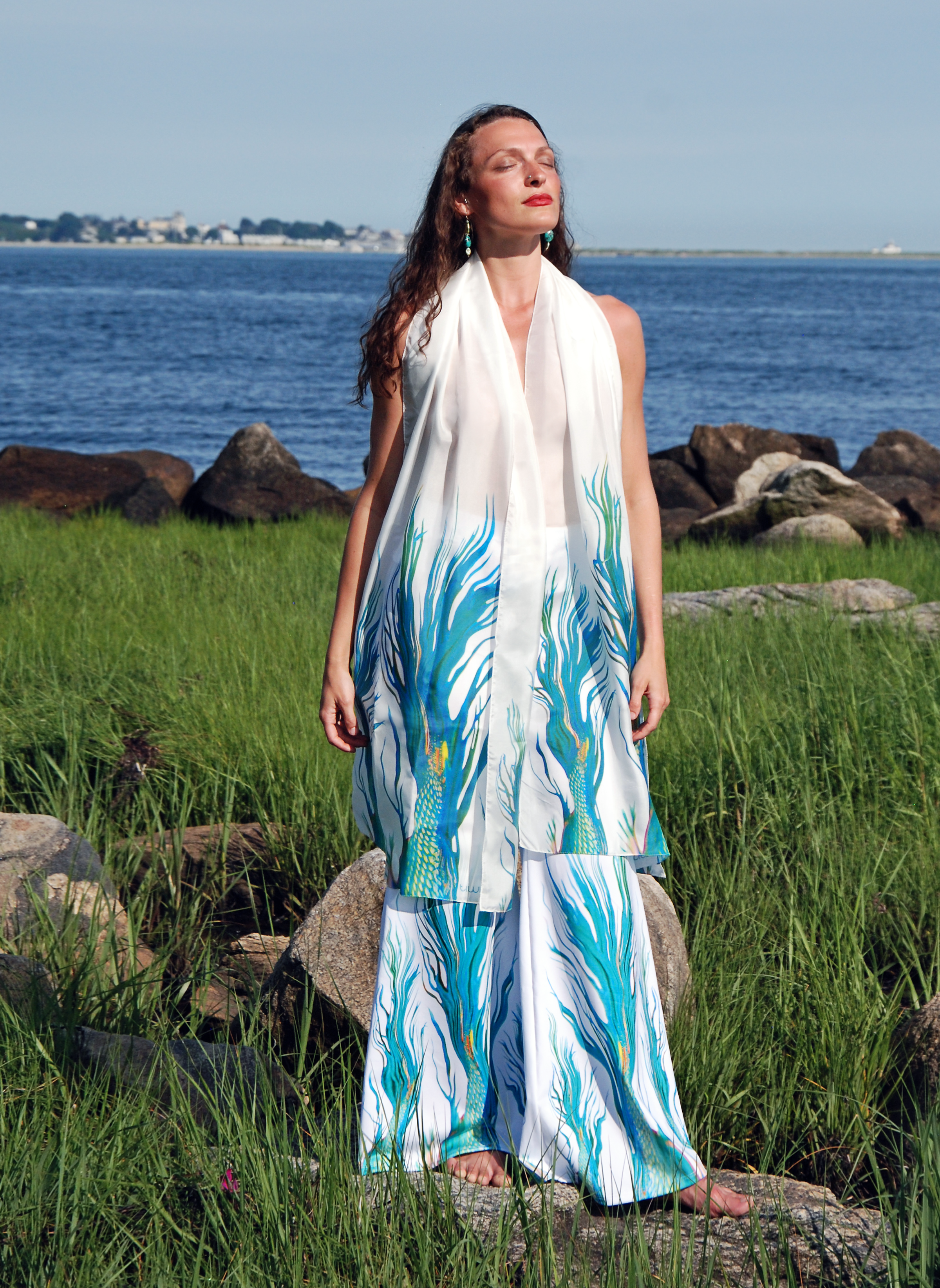 tiwia dive deep emily fishtails scarf and pant 1 shop gallery shots.png
