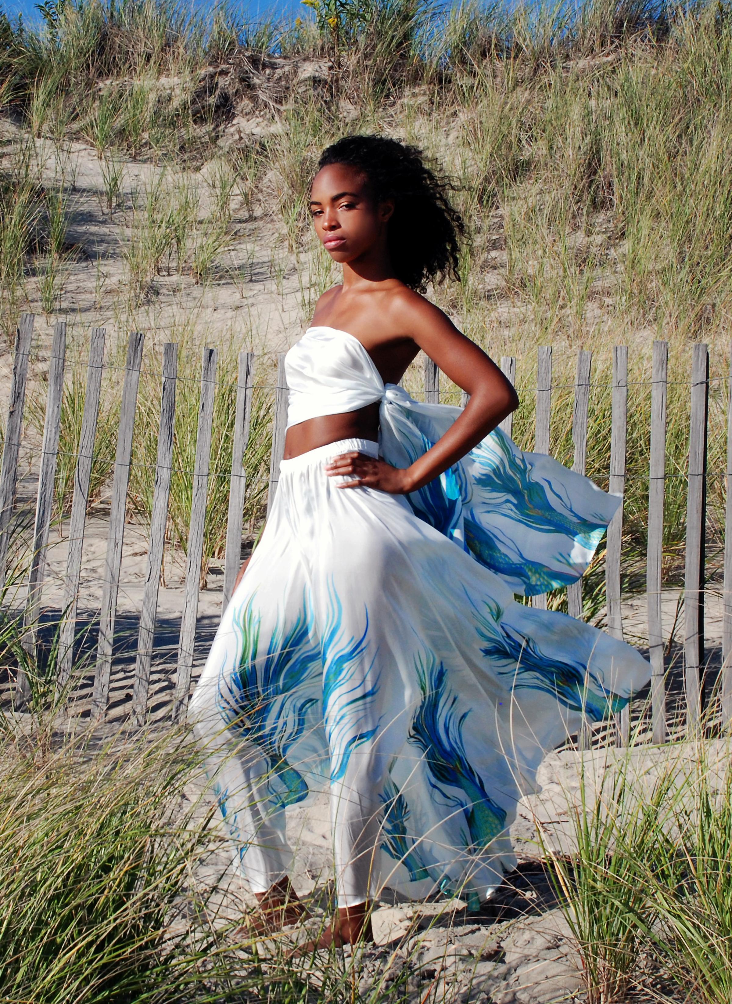 tiwia dive deep josephine fishtail silk skirt full 1 shop gallery shots.png