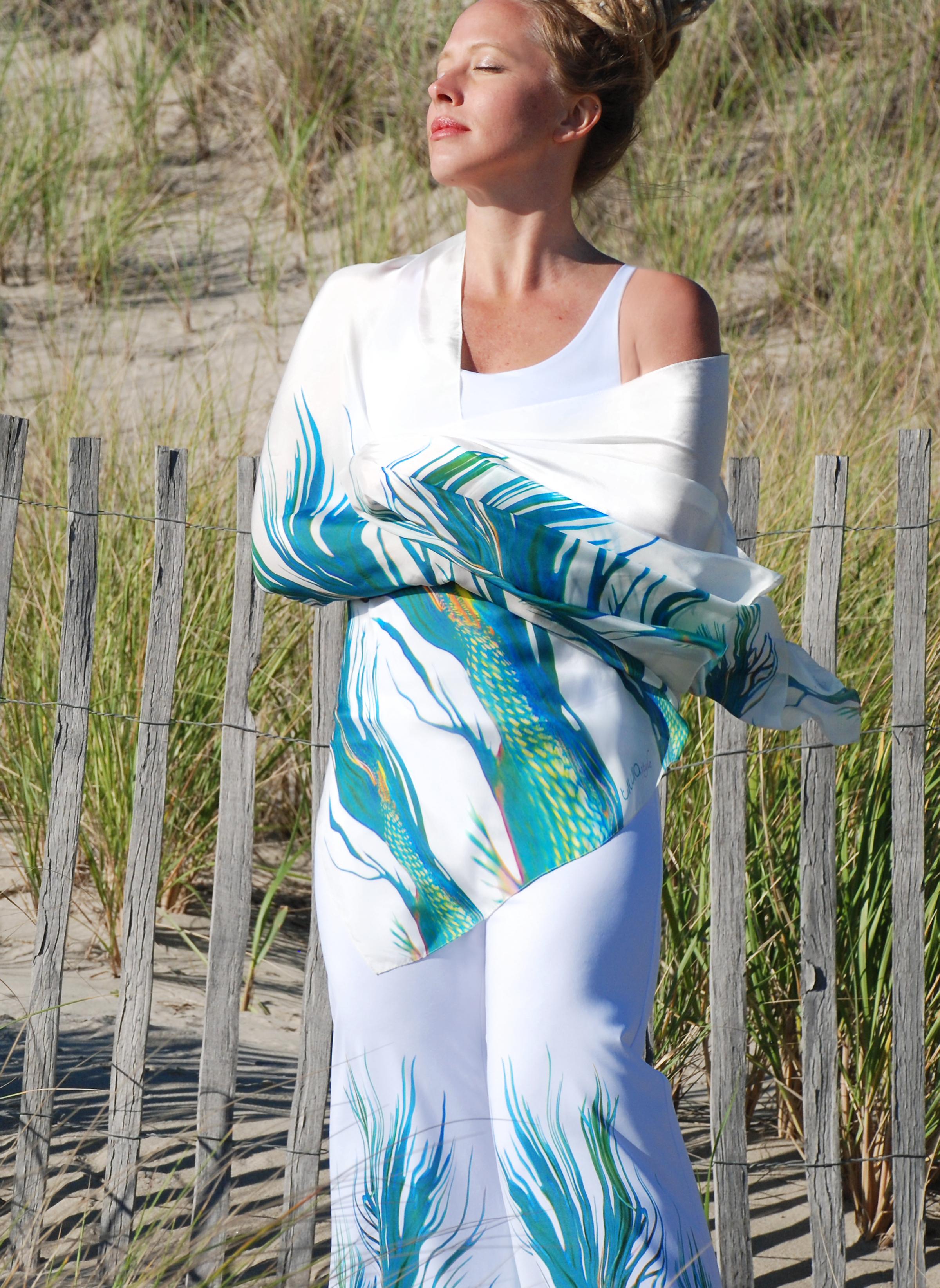 tiwia dive deep silk wrap rozlynne 1 shop gallery shots.png