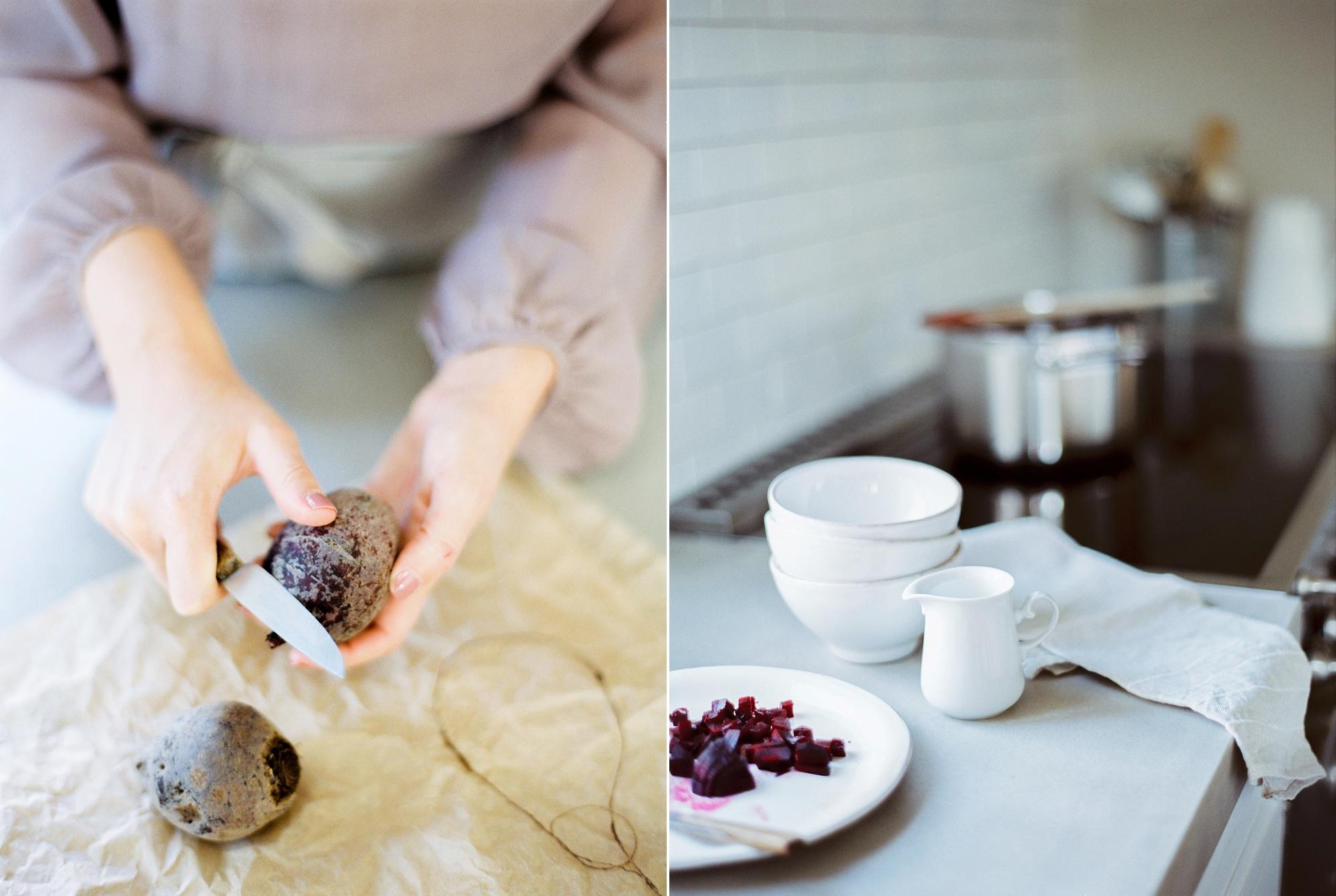 CommeSoie_CookingStory©bypiaclodi_0004.jpg