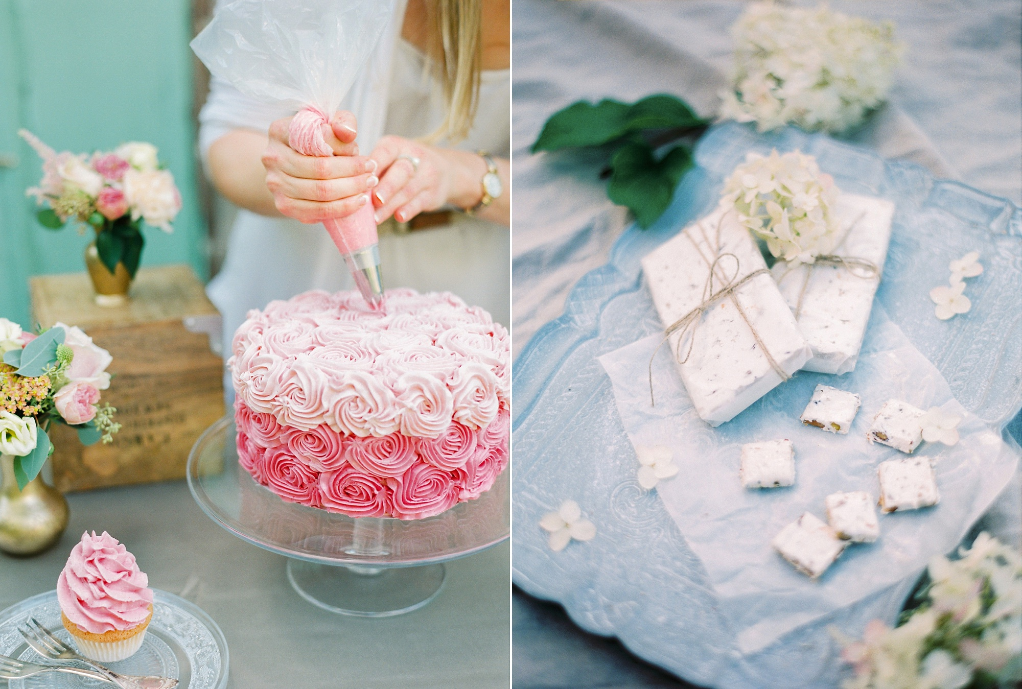 CakeCouture©bypiaclodi_0002.jpg
