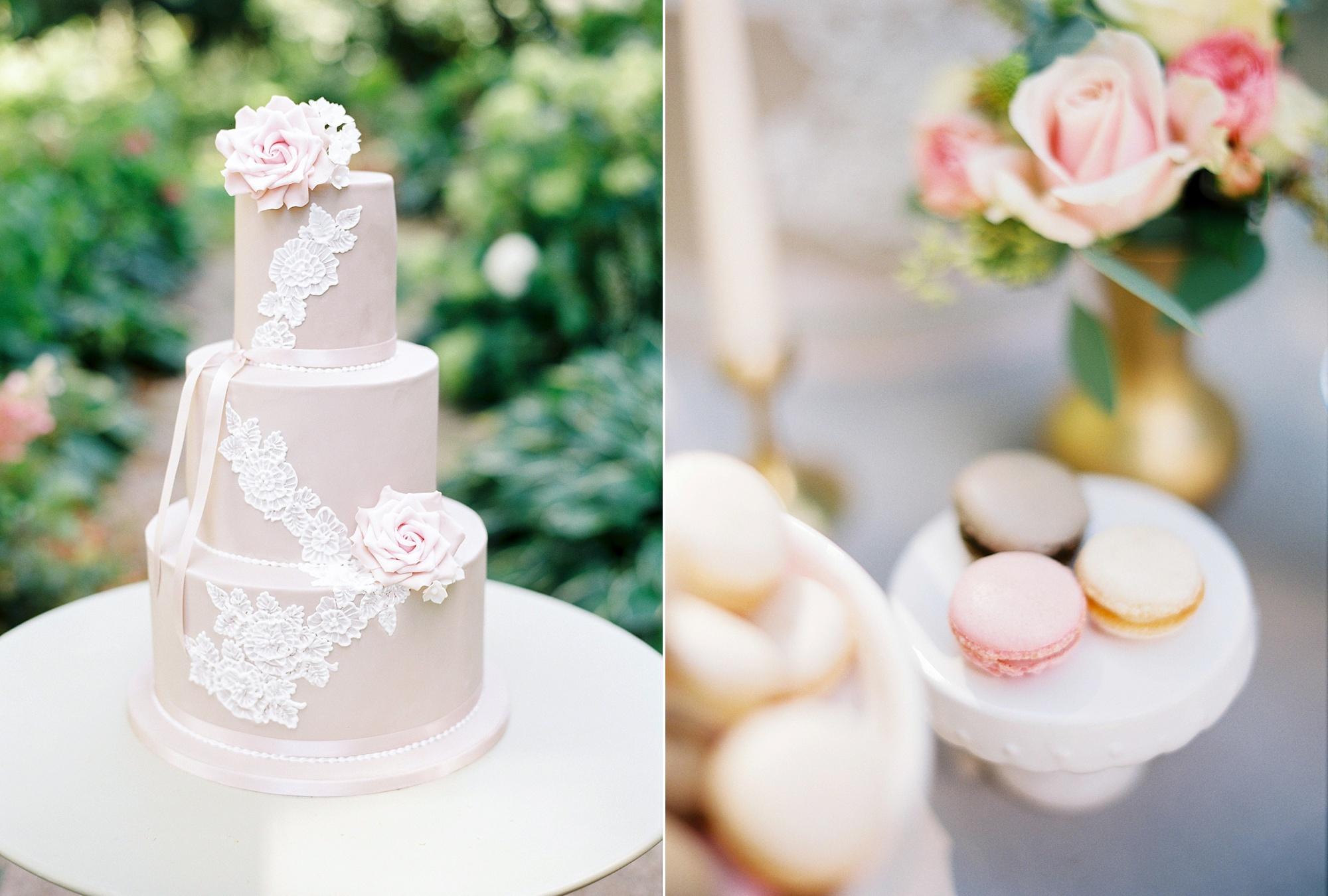CakeCouture©bypiaclodi_0003.jpg