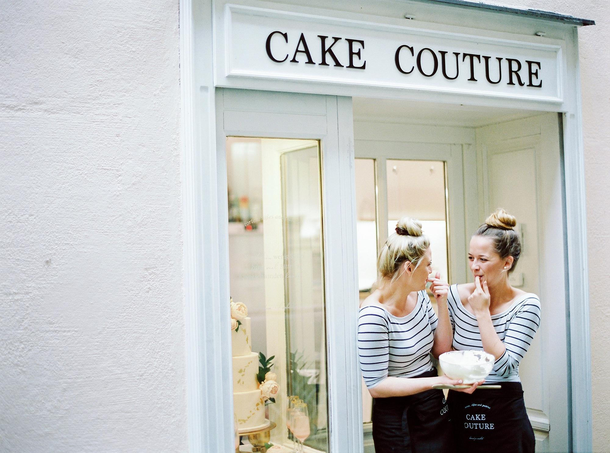 CakeCouture©bypiaclodi_0004.jpg