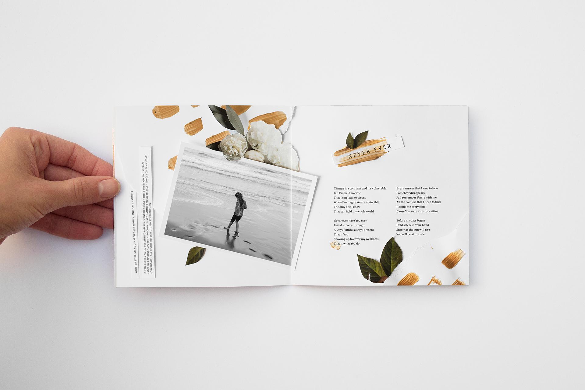 Booklet_Spread_1.jpg
