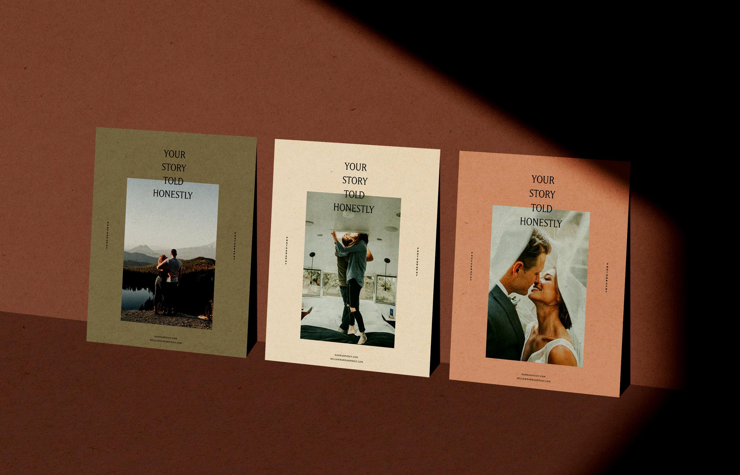 Cards_Angled_1.jpg