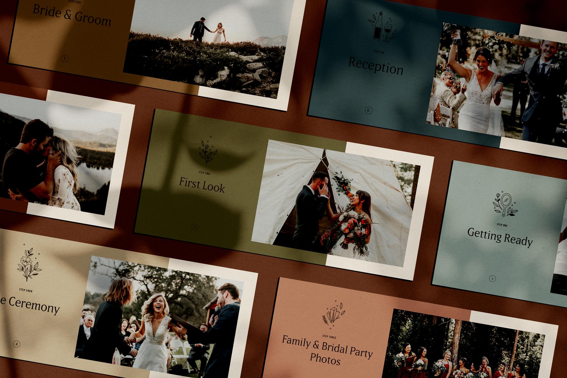 Wedding_PDF2.jpg