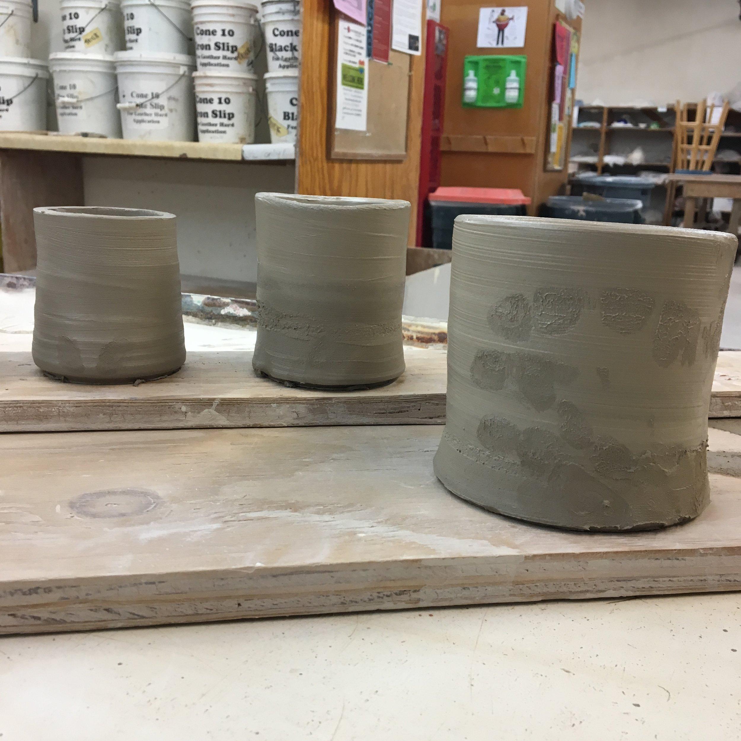 cylinders wet 3.JPG