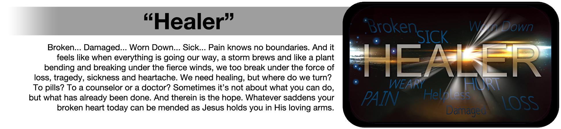Healer Series.jpg