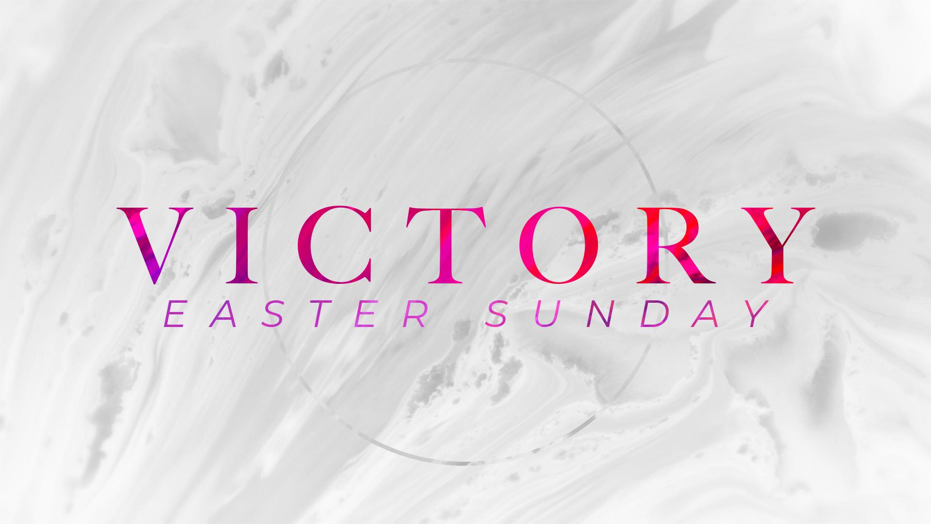 Easter Poster_2018_Title.jpg