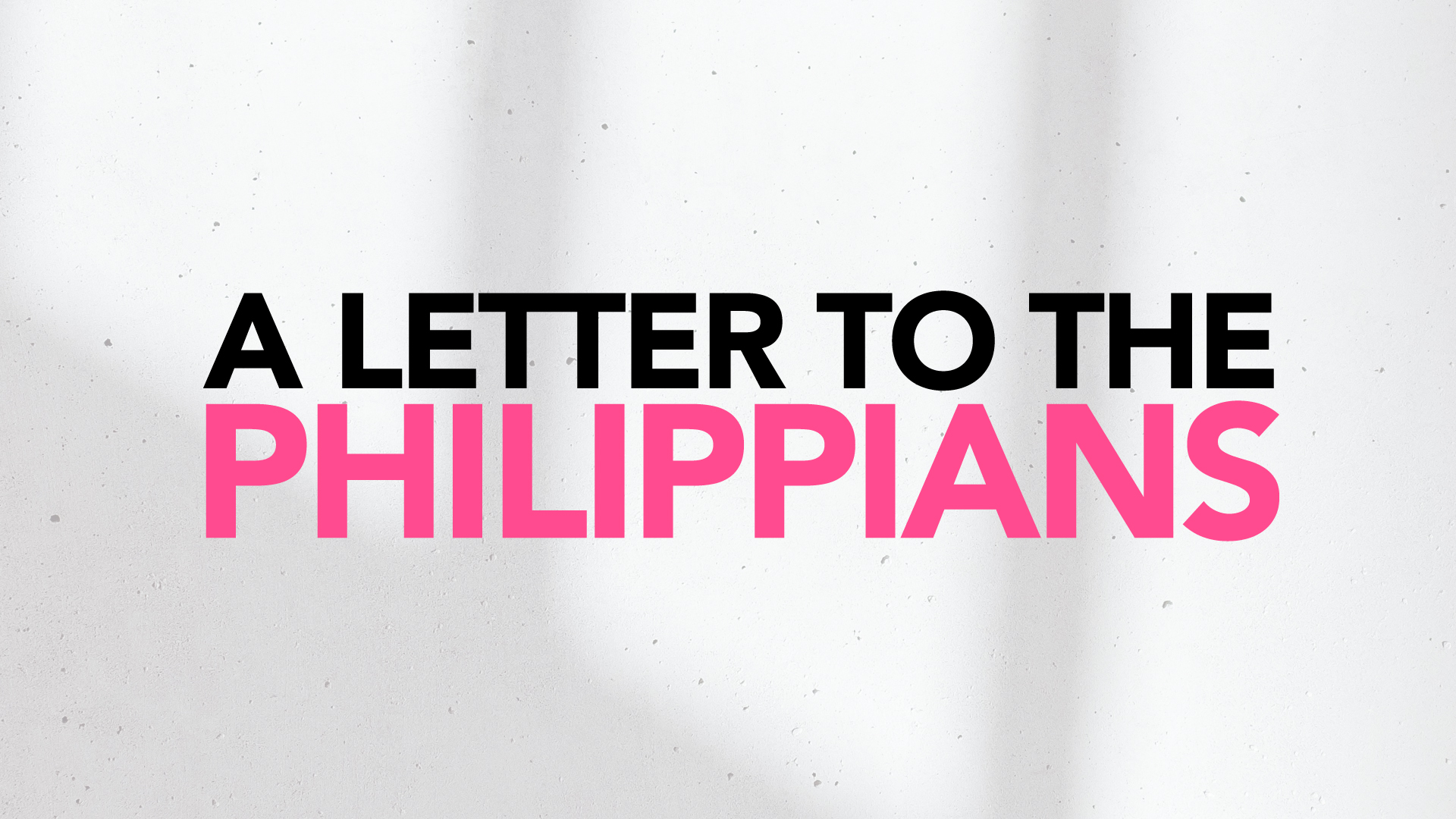 Philippians Title Screen.jpg