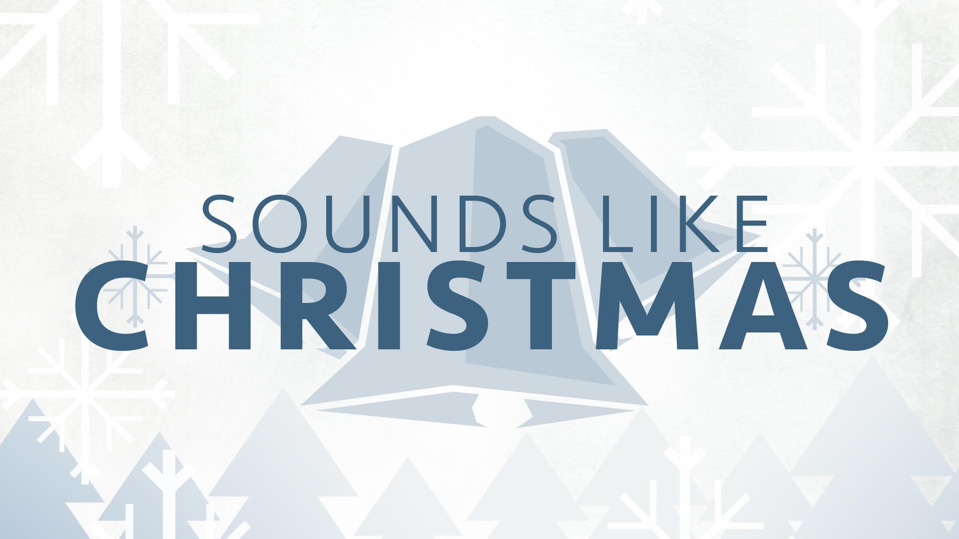 Sounds Like Christmas Title Screen.jpg