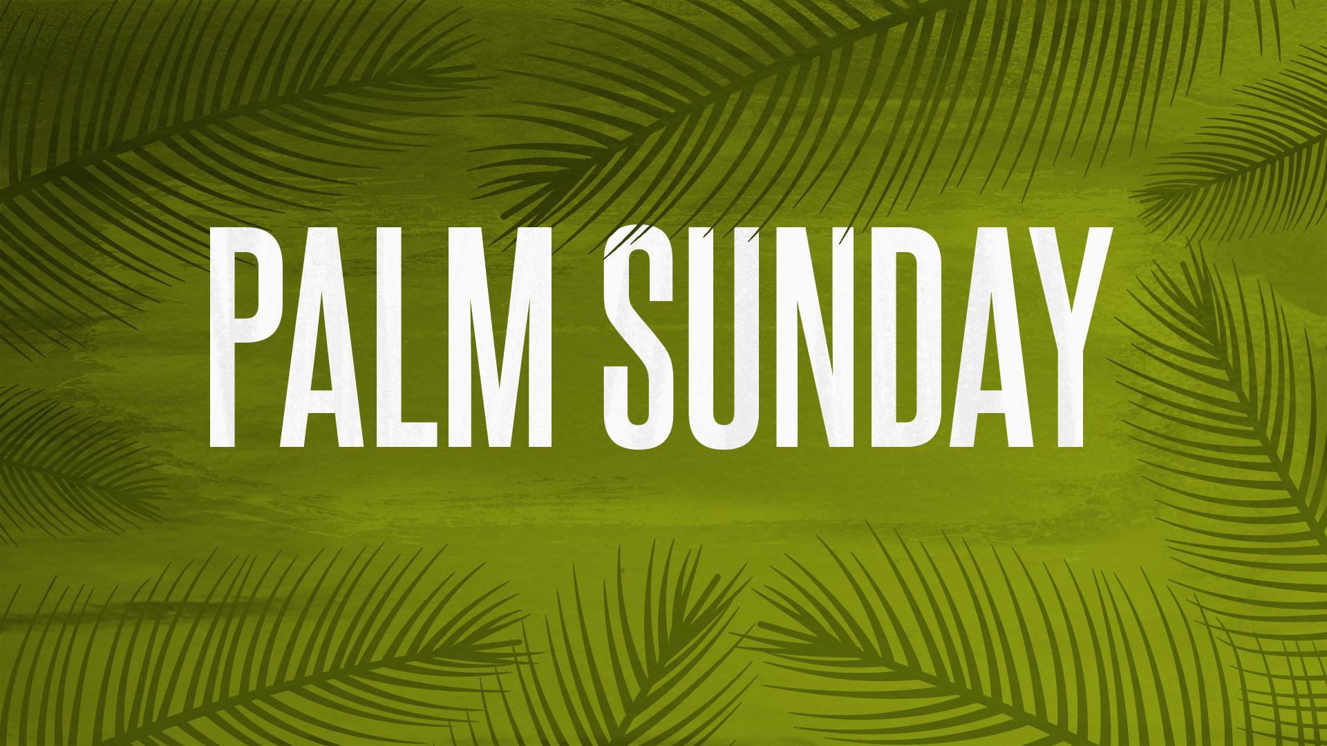 Hot Paint Palm Sunday-Title.jpg