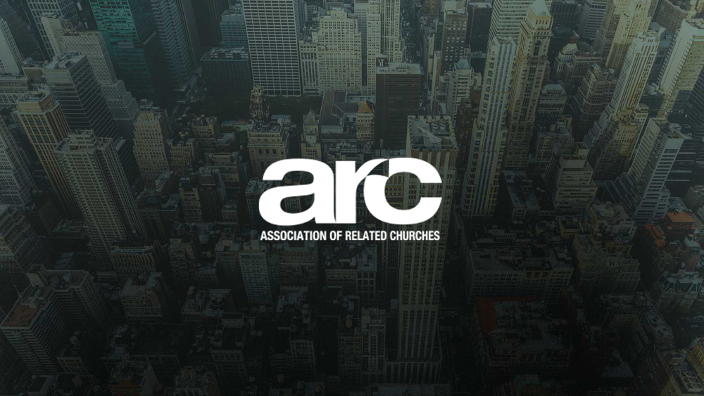 Associate of Related Churches - We are an Association of Relational Churches working with church planters and church leaders to provide support, guidance and resources to launch and grow life-giving churches.