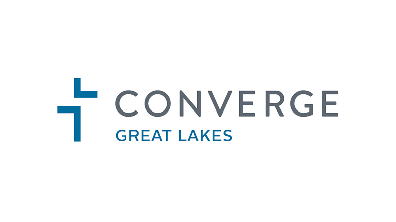 Converge Great Lakes - Converge Great Lakes is a movement of churches working to help people meet, know and follow Jesus. We do this by starting and strengthening churches together worldwide.