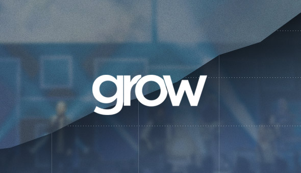 Grow Leaders - We believe the local church is the hope of the world. We are committed to partnering with you to reach those who don't know God, one church at a time.