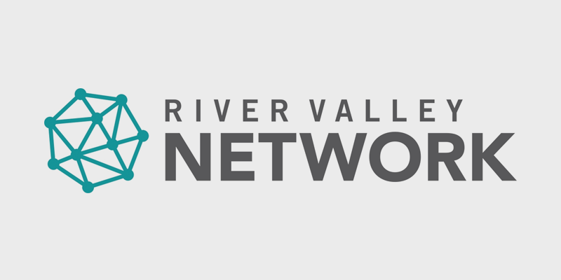 River Valley Network - We love helping pastors and churches fulfill their vision by breaking barriers in growth, giving, and volunteer engagement!