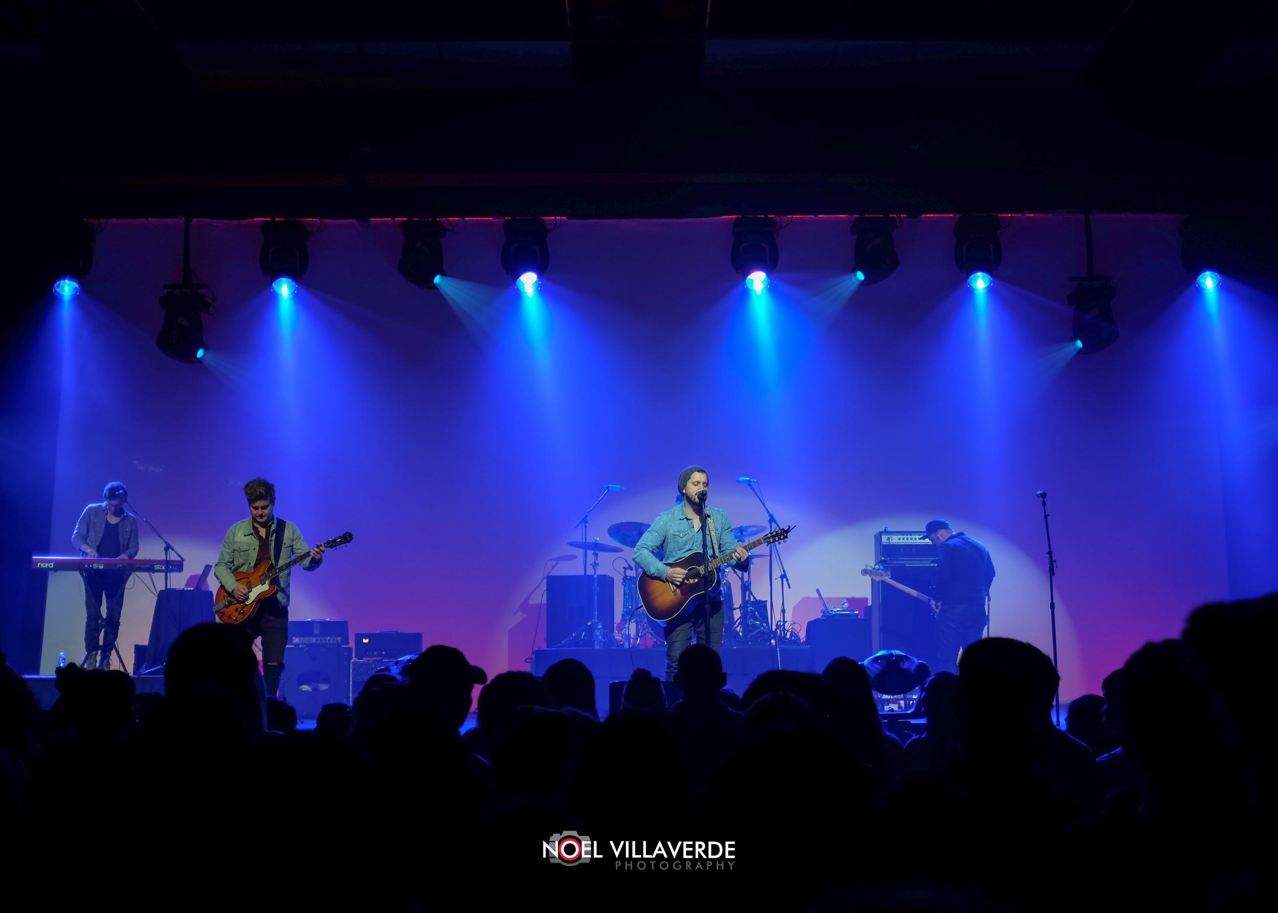 Ignition_Concert-1.jpg