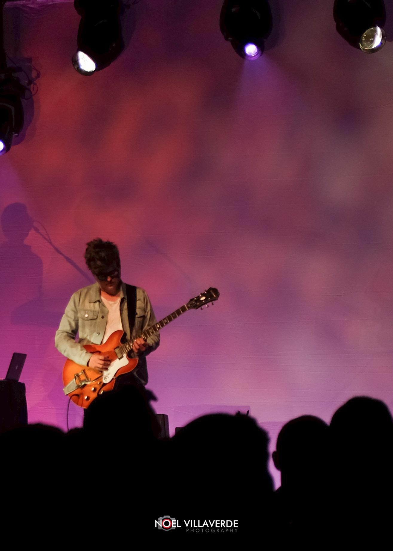 Ignition_Concert-4.jpg