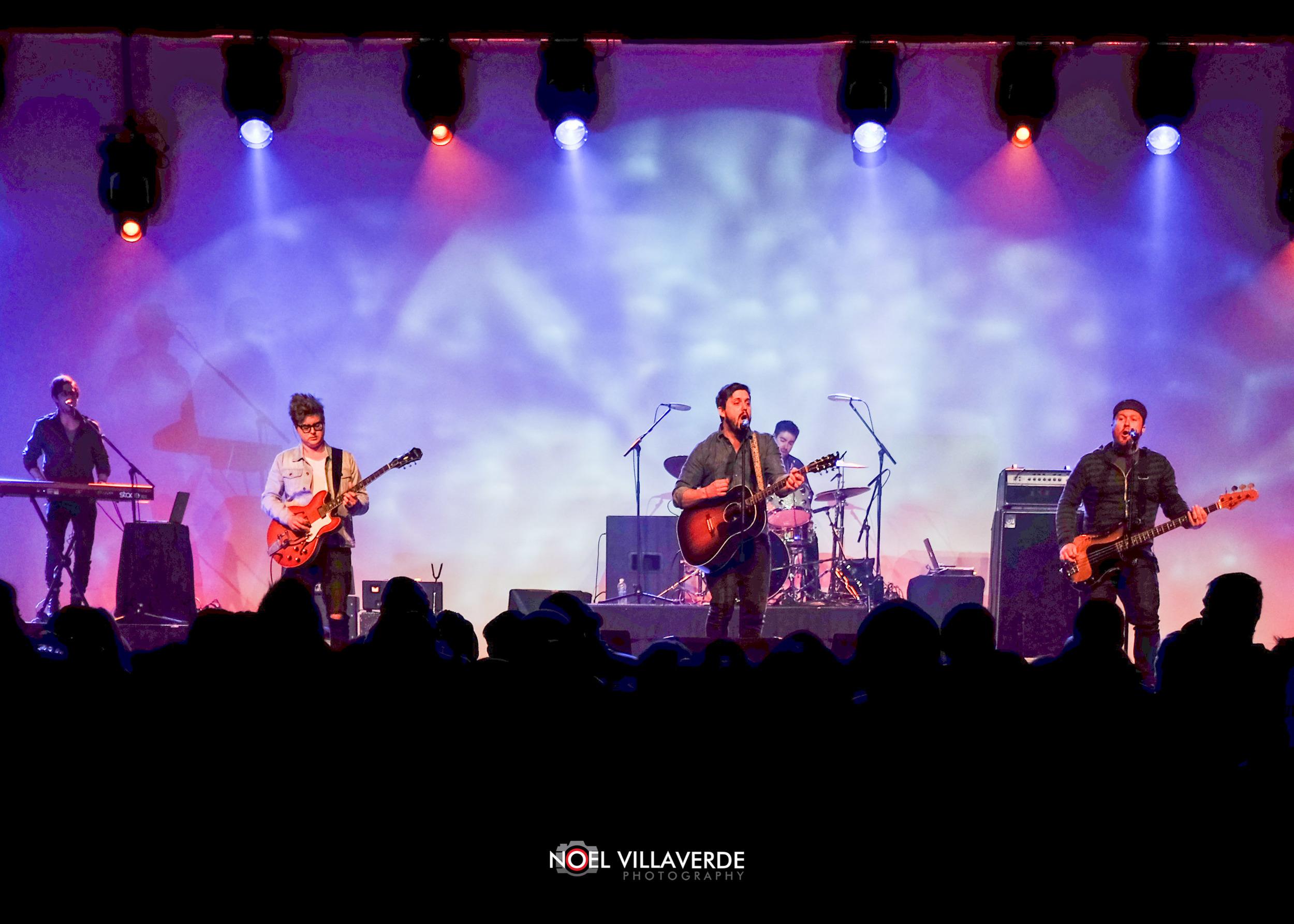 Ignition_Concert-6.jpg